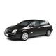 Противотуманные фары для Renault Vel Satis