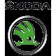 Противотуманные фары для Skoda