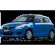 Противотуманные фары для Suzuki Swift