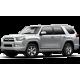 Противотуманные фары для Toyota 4Runner