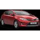 Противотуманные фары для Toyota Auris