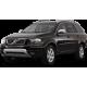 Противотуманные фары для Volvo XC60