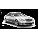 Аксессуары для Mercedes-Benz  S class