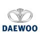 Противотуманные фары для Daewoo