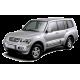 Фары для Mitsubishi Pajero