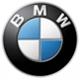 Накладки для тюнинга для BMW