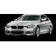 Накладки для тюнинга для BMW 3 series