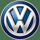 Накладки для тюнинга для Volkswagen