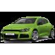 Накладки для тюнинга для Volkswagen Scirocco