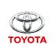 Накладки для тюнинга для Toyota