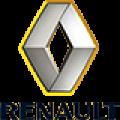 Renault