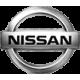 Накладки для тюнинга для Nissan
