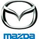 Накладки для тюнинга для Mazda