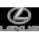 Накладки для тюнинга для Lexus