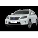 Накладки для тюнинга для Lexus RX