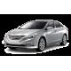 Накладки для тюнинга для Hyundai Sonata