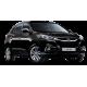 Накладки для тюнинга для Hyundai IX 35