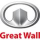 Задние фонари для Great Wall