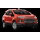 Накладки для тюнинга для Ford Ecosport
