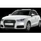 Накладки для тюнинга для Audi A1