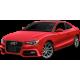 Аксессуары для Audi A5