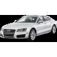 Аксессуары для Audi A7