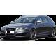 Аксессуары для Audi RS 6