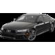 Аксессуары для Audi RS 7