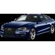 Аксессуары для Audi S5