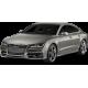 Накладки для тюнинга для Audi S7