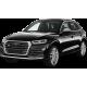Аксессуары для Audi SQ5