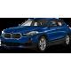 Аксессуары для BMW X2