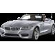 Аксессуары для BMW Z4