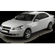 Аксессуары для Chevrolet Epica