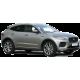 Аксессуары для Jaguar E-Pace