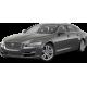 Аксессуары для Jaguar XJL