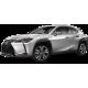 Аксессуары для Lexus UX