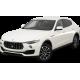 Аксессуары для Maserati Levante