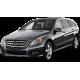 Аксессуары для Mercedes-Benz R