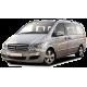 Аксессуары для Mercedes-Benz Viano