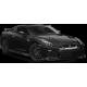 Аксессуары для Nissan GT-R