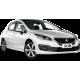 Аксессуары для Peugeot 308