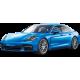 Аксессуары для Porsche Panamera