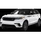 Аксессуары для Range Rover Velar