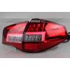 Задняя оптика для Renault Koleos 2 2011-2016 Вариант 1