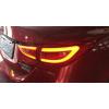 Задняя оптика для Mazda 6 2012-2015. Вариант 1