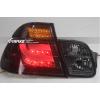 Задняя оптика для BMW 3 series Е46 03-06