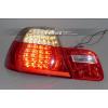 Задняя оптика для BMW 3 series Е46 98-02 (фото)