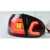 Задние фонари для Volkswagen Golf 5 2003-09