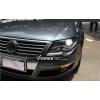 Фары для Volkswagen Passat B6 2005-11 Вариант 1 (фото)
